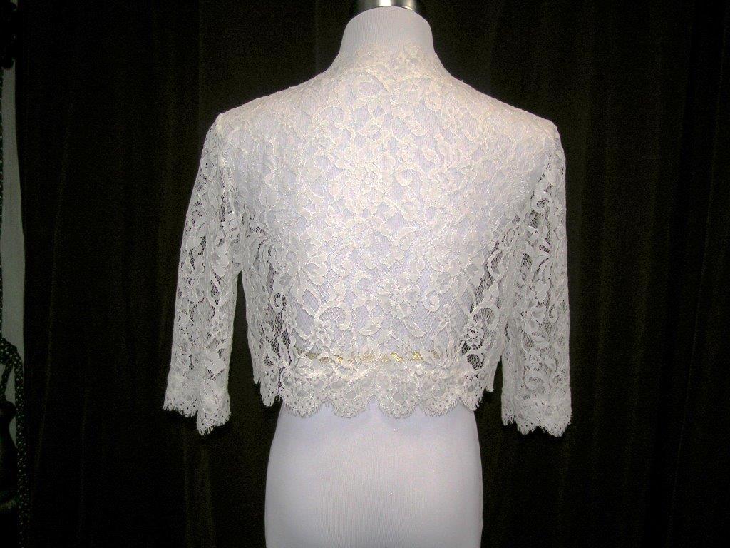 White_jacket_s3