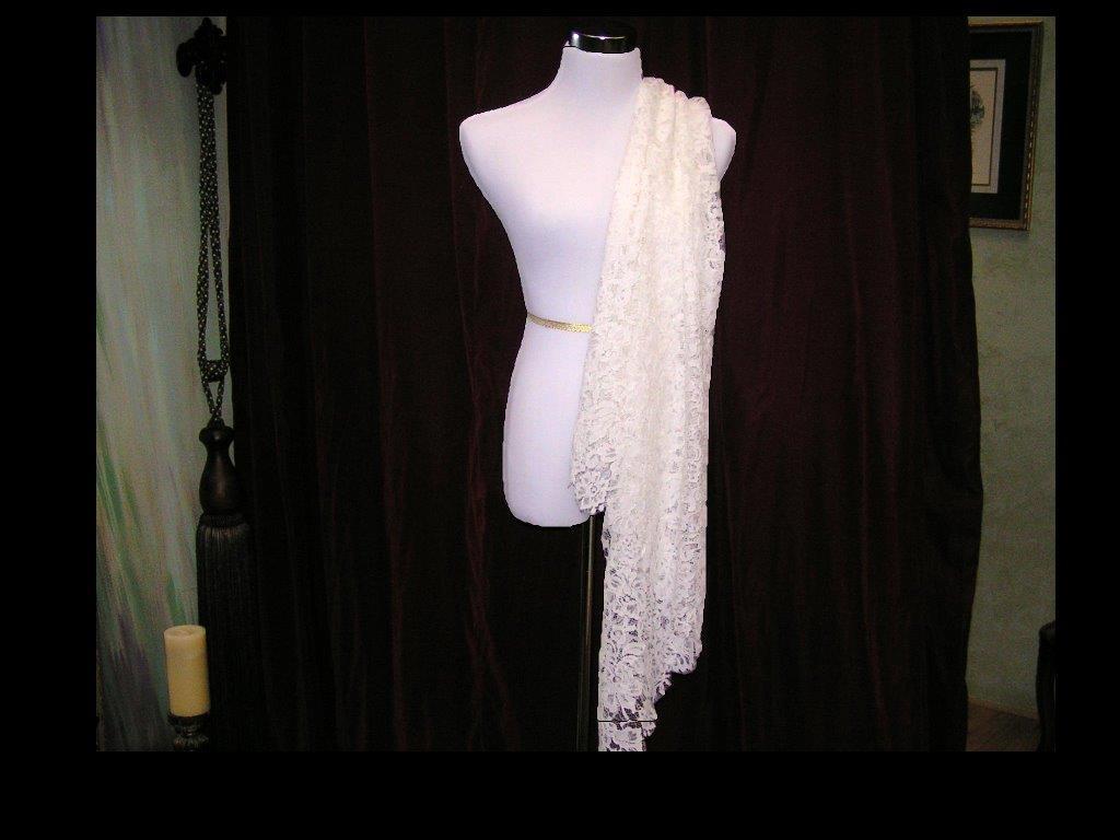 White_jacket_s1